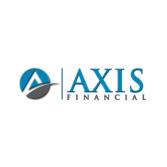 Axis Financial