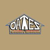 Oates Restoration & Reconstruction