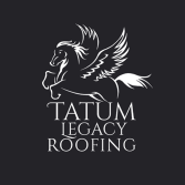 Tatum Legacy, LLC