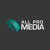 All Pro Media