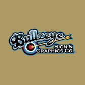 Bullzeye Sign & Graphic Co.