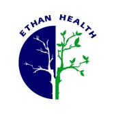 Ethan Health