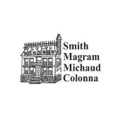 Smith Magram Michaud Colonna, P.C.