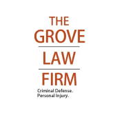 The Grove Law Firm