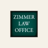 Zimmer Law Office