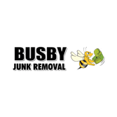 Busby Junk Removal