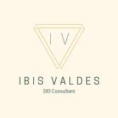Ibis Valdes DEI Consultant