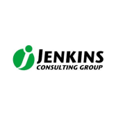 Jenkins Consulting Group