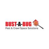 Bust-A-Bug, LLC