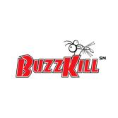 Buzz Kill Pest Control, LLC