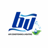 BV Air Conditioning & Heating