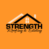Strength Roofing & Siding
