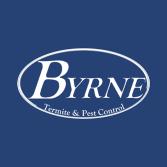 Byrne Termite & Pest Control