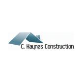 C. Haynes Construction