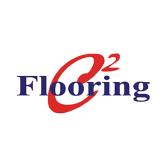 C2 Flooring