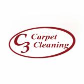 C3 Carpet Cleaning