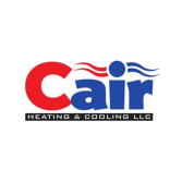 Cair Heating and Cooling