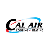 Cal Air Conditioning & Heating