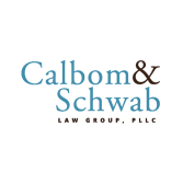 Calbom & Schwab Law Group, PLLC