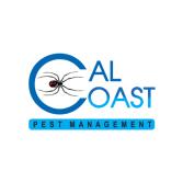 Cal Coast Pest Management
