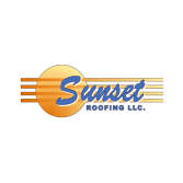 Sunset Roofing