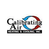 Calibrating Air Heating & Cooling, Inc.