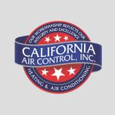 California Air Control, Inc.