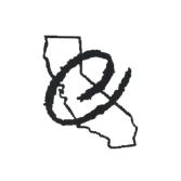 California Landscape Services, Inc