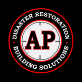 AP Disaster Restoration and Building Solutions
