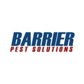 Barrier Pest Solutions