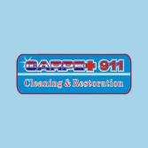 Carpet 911 Cleaning & Restoration