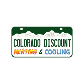 Colorado Discount Heating & Cooling