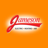Jameson Electric, Heating And Air Conditioning