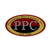 Preferred Pest Control, Inc.