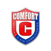 Comfort Heating & Air