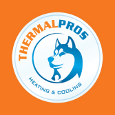 ThermalPros Heating & Cooling