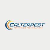 Calterpest