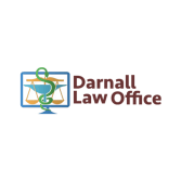 Darnall Law Offices