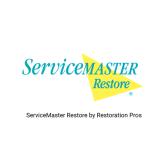 ServiceMaster Restore By Restoration Pros