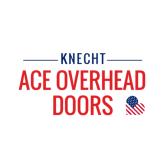 Knecht Ace Overhead Doors