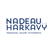 Nadeau Harkavy LLC
