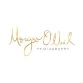 Morgan O'Neil Photography
