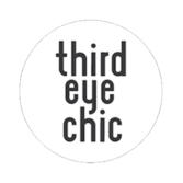 Third Eye Chic Studio