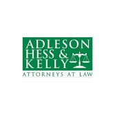Adleson, Hess & Kelly, P.C.
