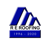 R E Roofing