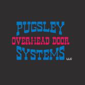 Pugsley Overhead Door Systems LLC