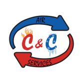 C&C Air Services