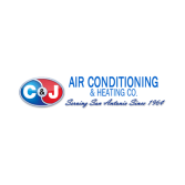 C & J Air Conditioning and Heating