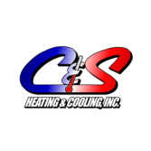 C and S Heating & Cooling