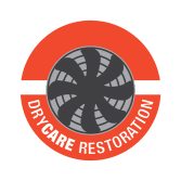DryCare Restoration, Inc